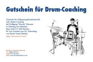 Vorlage-Gutschein_Schlagzeugunterricht_WolfgangKlausner2013