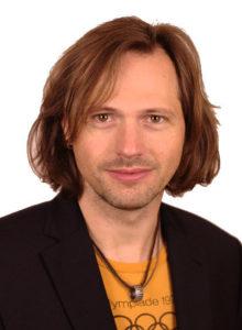WolfgangKlausner-Portrait_MG_0524