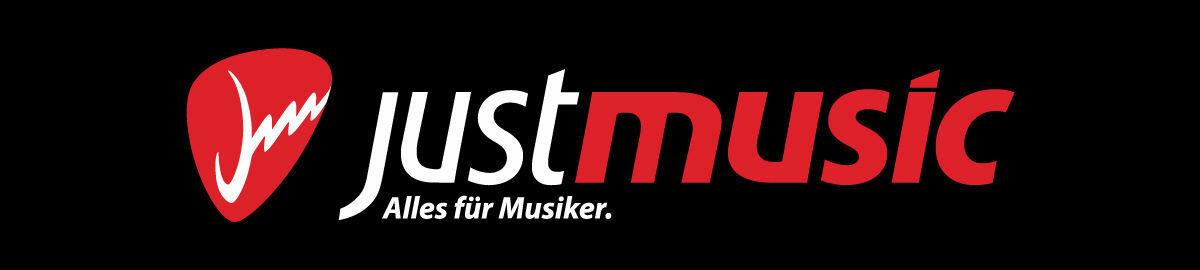 justmusic-logo1200