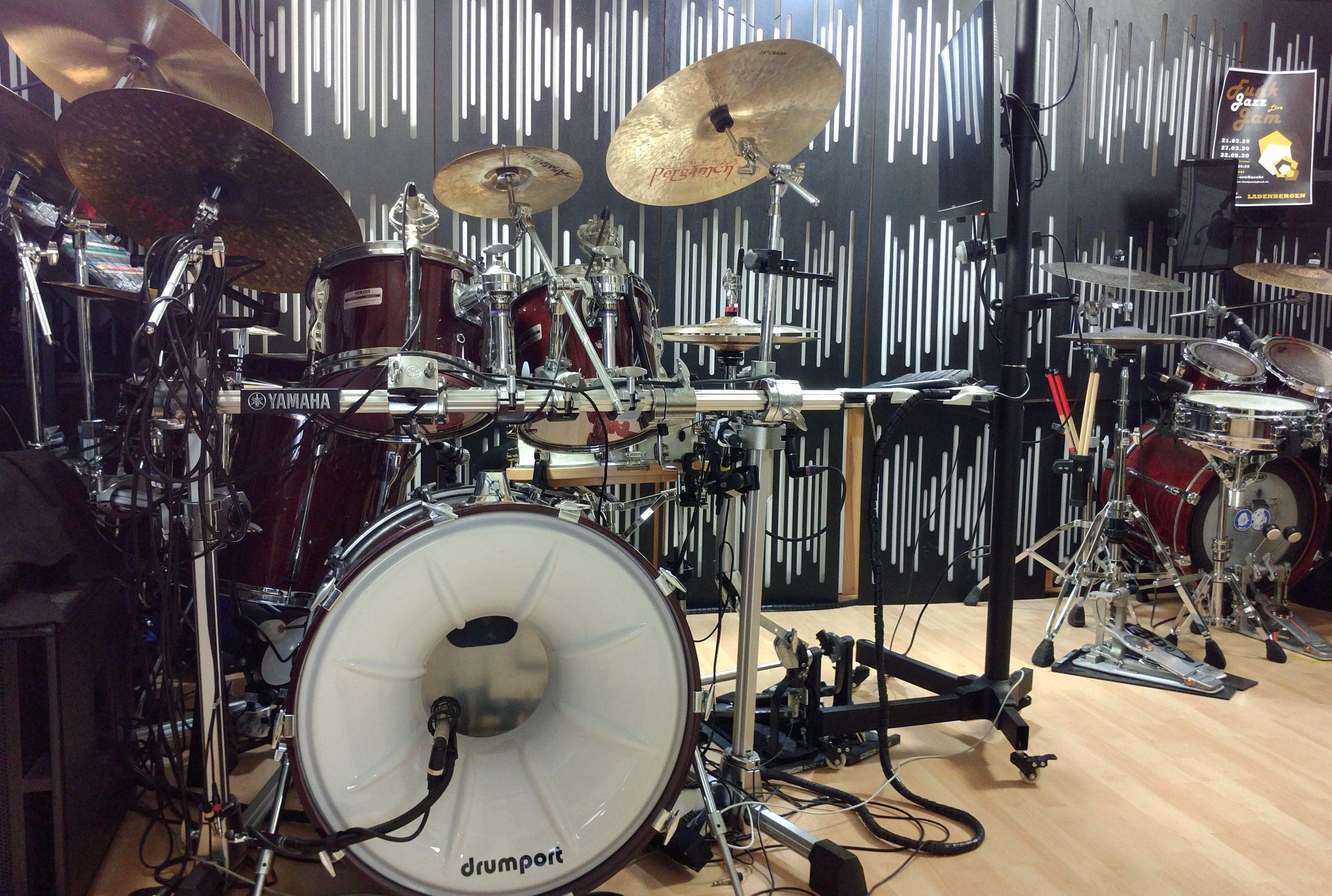 SchlagzeugStudio Klausner Chieming.jpg