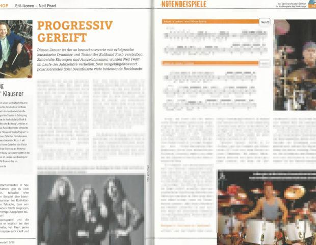 drumHeads3-2020_Neil-Peart-verpixelt