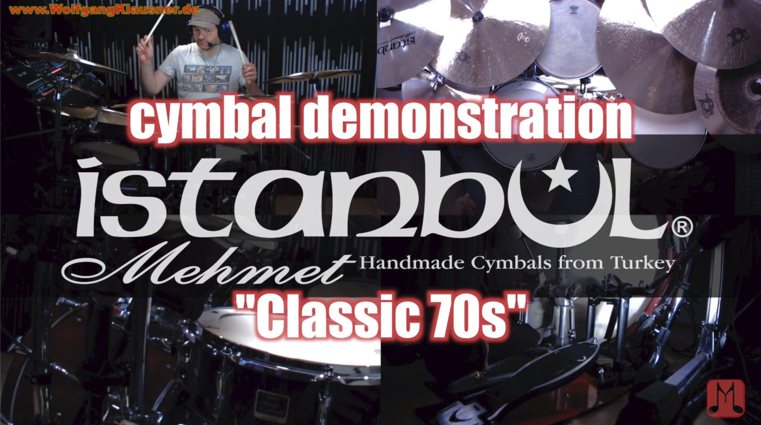 Thumbnail-ISTANBUL-Mehmet_CLASSIC70s