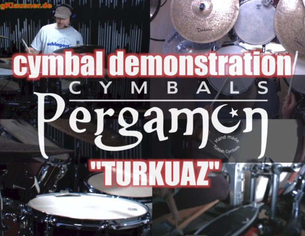 Thumbnail-PERGAMON-Cymbals_Turkuaz