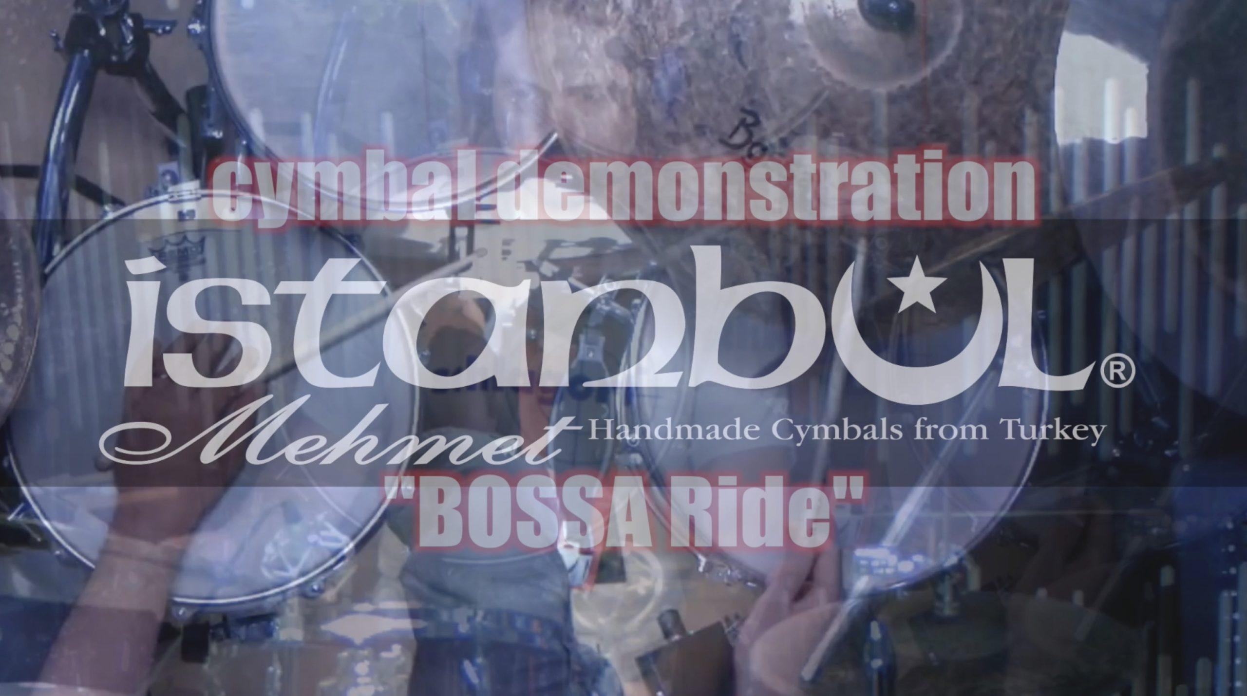 Thumbnail_ISTANBUL-Mehment_BOSSA-Ride