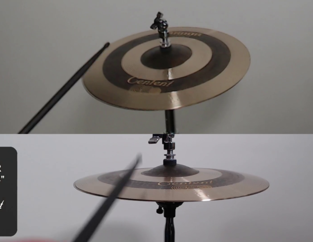 Beckenvideo-ThumbNail_CENTENT-cymbals-HiHat-Ardor.png