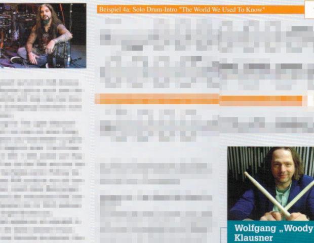 DrumHeads-Magazin-Feb2021-MikePortnoy-Transatlantic_Beitragsbild verpixelt