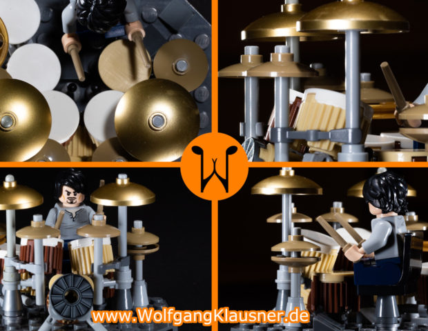 WoodyKlausner_Lego-MultiCam-Drums